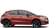 Citroen DS4 CROSSBACK BlueHDI 180 �� Sport Chic